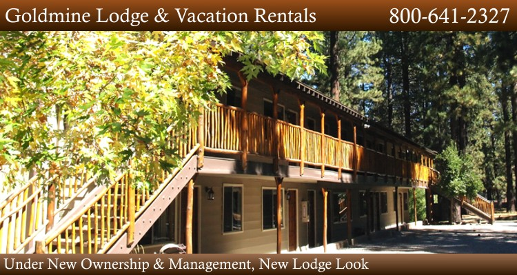 prices and cabins lake bbq information reviews featured big deals hotels in z room ca embers bear picnic area image lodge from hotel
